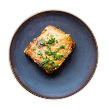 Load image into Gallery viewer, Veggie Loaded Lasagne - Frozen Meal (Vegetarian)