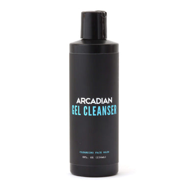 Arcadian Gel Cleanser