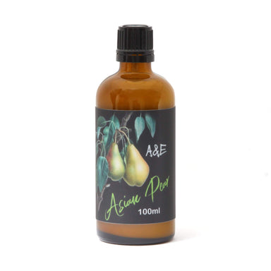 Ariana & Evans Asian Pear Aftershave Splash