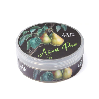 Ariana & Evans Asian Pear Shaving Soap