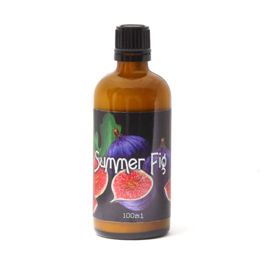 Ariana & Evans Summer Fig Aftershave Splash