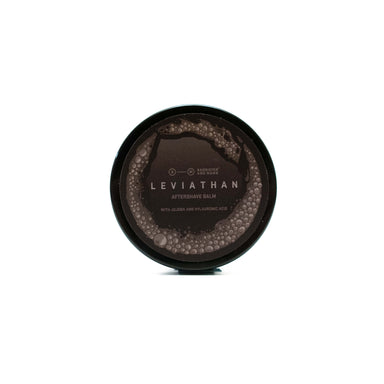 Barrister and Mann Leviathan Aftershave Balm