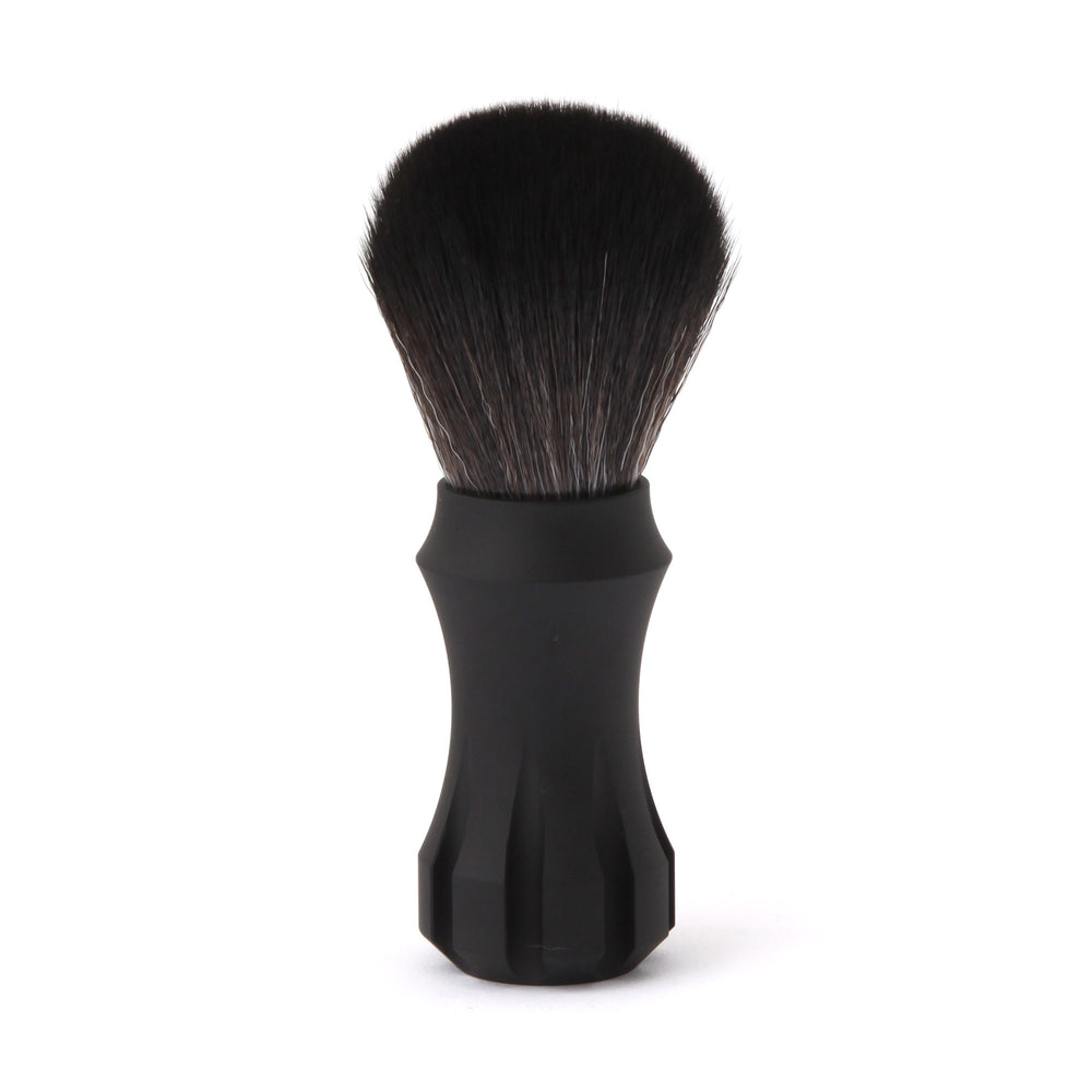 Blackland Signature Shaving Brush (Black)