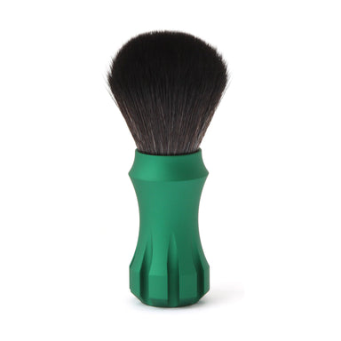 Blackland Signature Shaving Brush (Green)