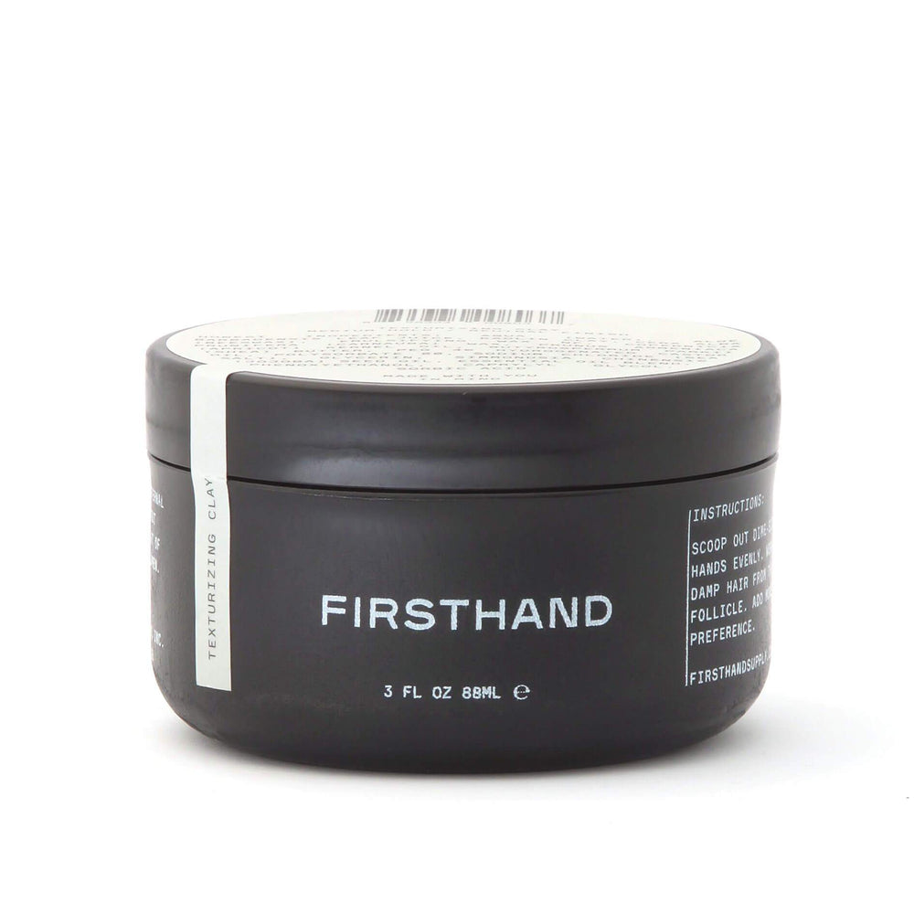 Firsthand Texturising Clay