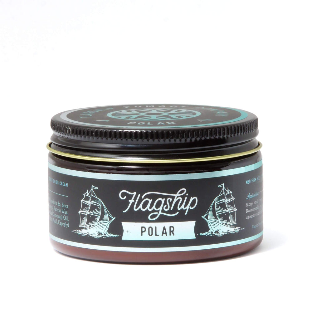 Flagship Polar Conditioning Cream (4oz)