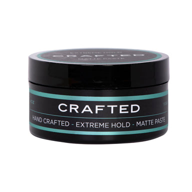 Flagship X The Salon Guy Crafted Matte Paste
