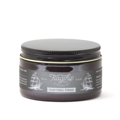 Flagship Traditional Pomade