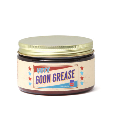 Lockhart's EZ Wash Goon Grease Pomade