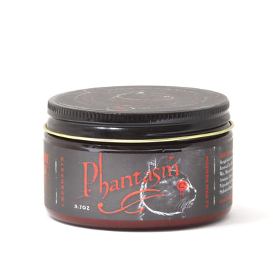 Lockhart's Phantasm Sculpting Cream