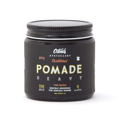O'Douds Heavy Hold Pomade