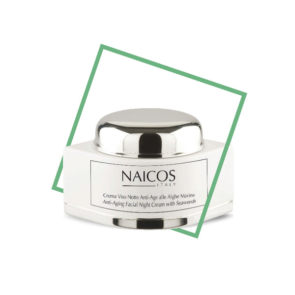 <transcy>ANTI-AGE NIGHT FACE CREAM</transcy>