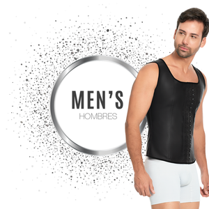 Men's Shapewear