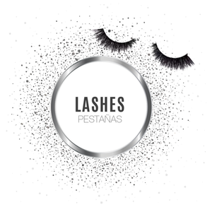 Lashes Pestañas