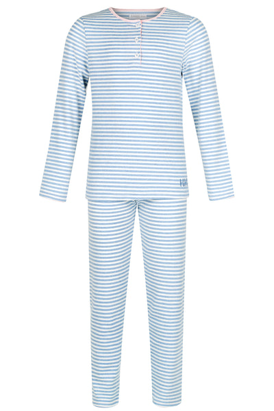 Gypsy Striped Pyjamas