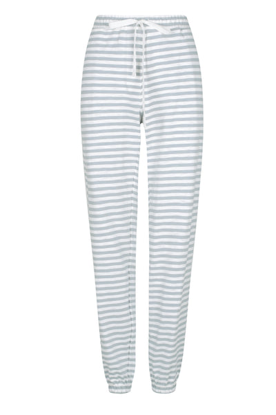 Maldives Lounge Pants