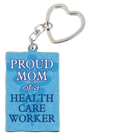 KC-Proud Mom of A Health Care Worker