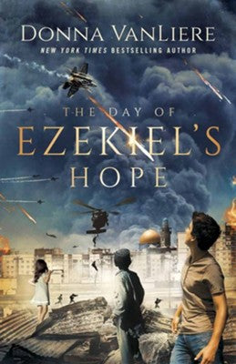 #2: The Day of Ezekiel's Hope
