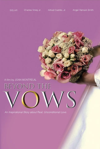 V-beyond the Vows
