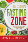 Dr Colberts Fasting Zone