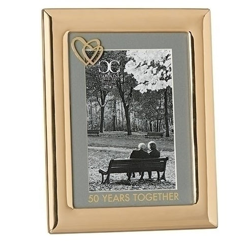 Frame-caroline Collection 50 Years