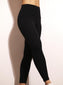 AURA ATHLETICA 7/8 ULTRA STRETCH LEGGINGS