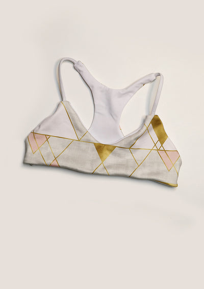 SWIM LOURDES BODHI ORIGINAL TOP