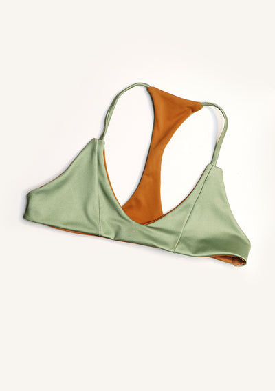 SWIM LOURDES BODHI 2.0 TOP