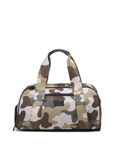 VOORAY BURNER GYM DUFFLE