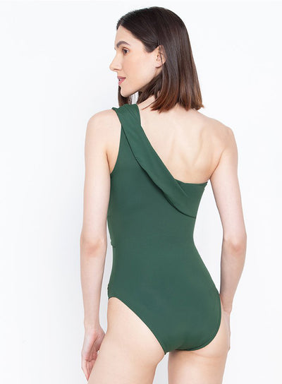 NAKED SUN CAT SWIMSUIT