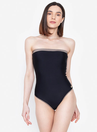 NAKED SUN GABRIELA SWIMSUIT