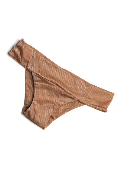SWIM LOURDES HIP HUGGER BOTTOM