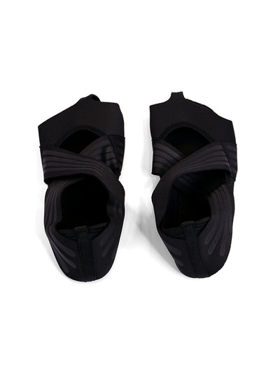 AURA ATHLETICA WRAP SHOE