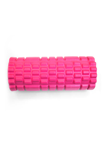 AURA ATHLETICA FOAM ROLLER