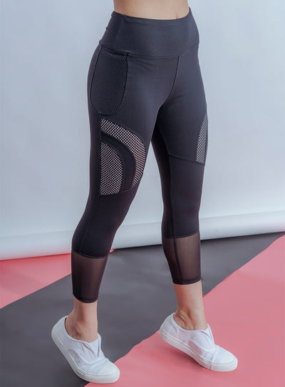 THESHAPESHOP KARINA LEGGINGS