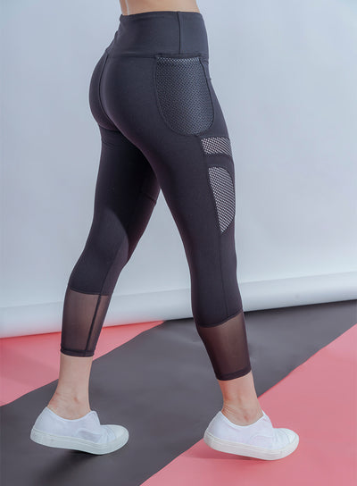 KARINA LEGGINGS