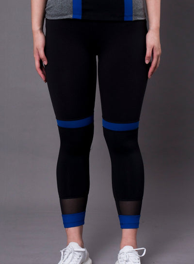 THESHAPESHOP LIANA LEGGINGS