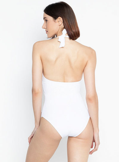 NAKED SUN MARGARET SWIMSUIT