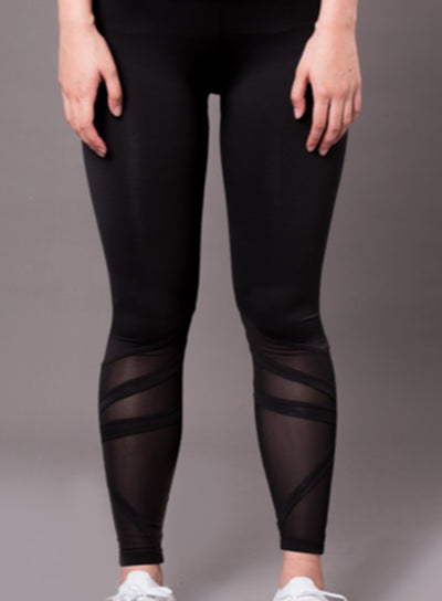 THESHAPESHOP LEDA LEGGINGS