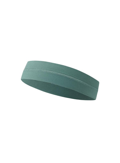 AURA ATHLETICA SWEATBAND
