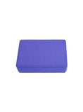 AURA ATHLETICA EVA YOGA BLOCK