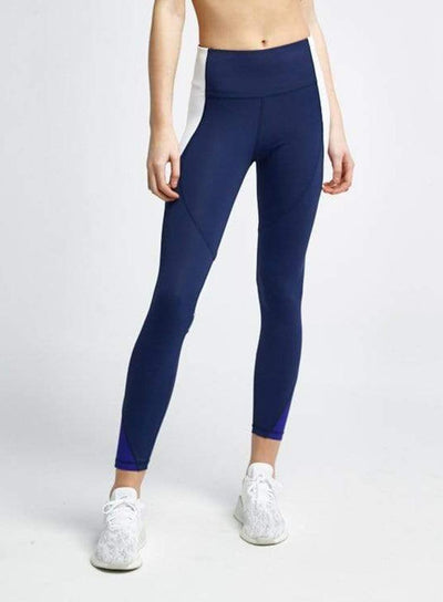TONIC PENNY LEGGING