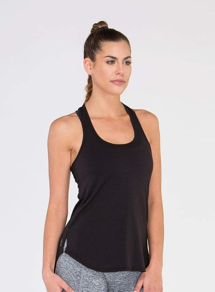 TONIC ANABELLE TANK