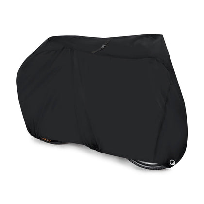 Aival Bike Bicycle Cover Waterproof Anti Dust Rain UV Protection Cover - smartekbox