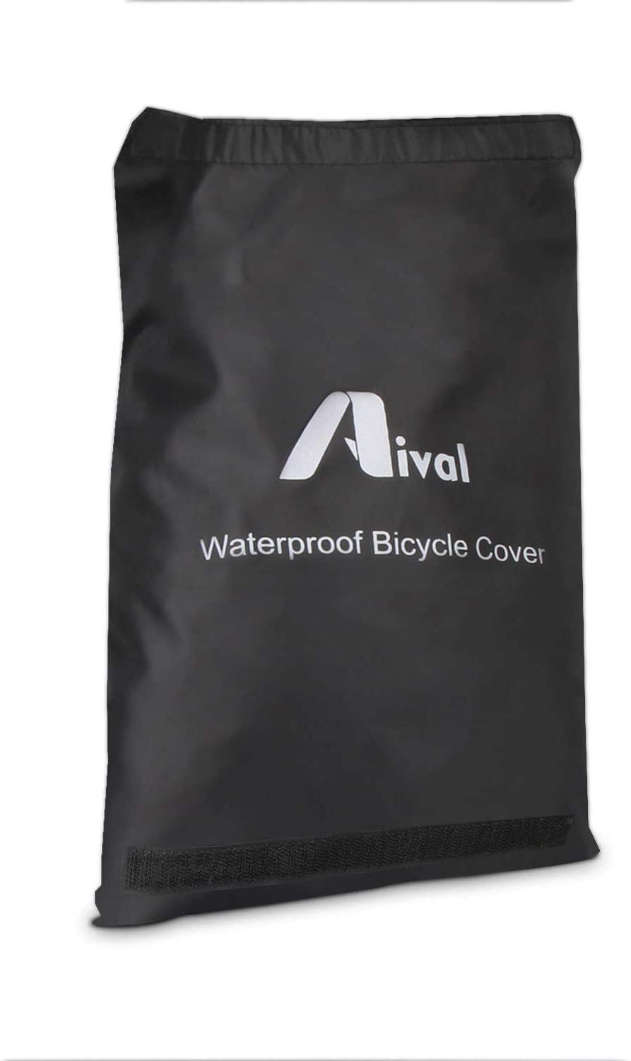 Aival Bike Bicycle Cover Waterproof Anti Dust Rain UV Protection Cover