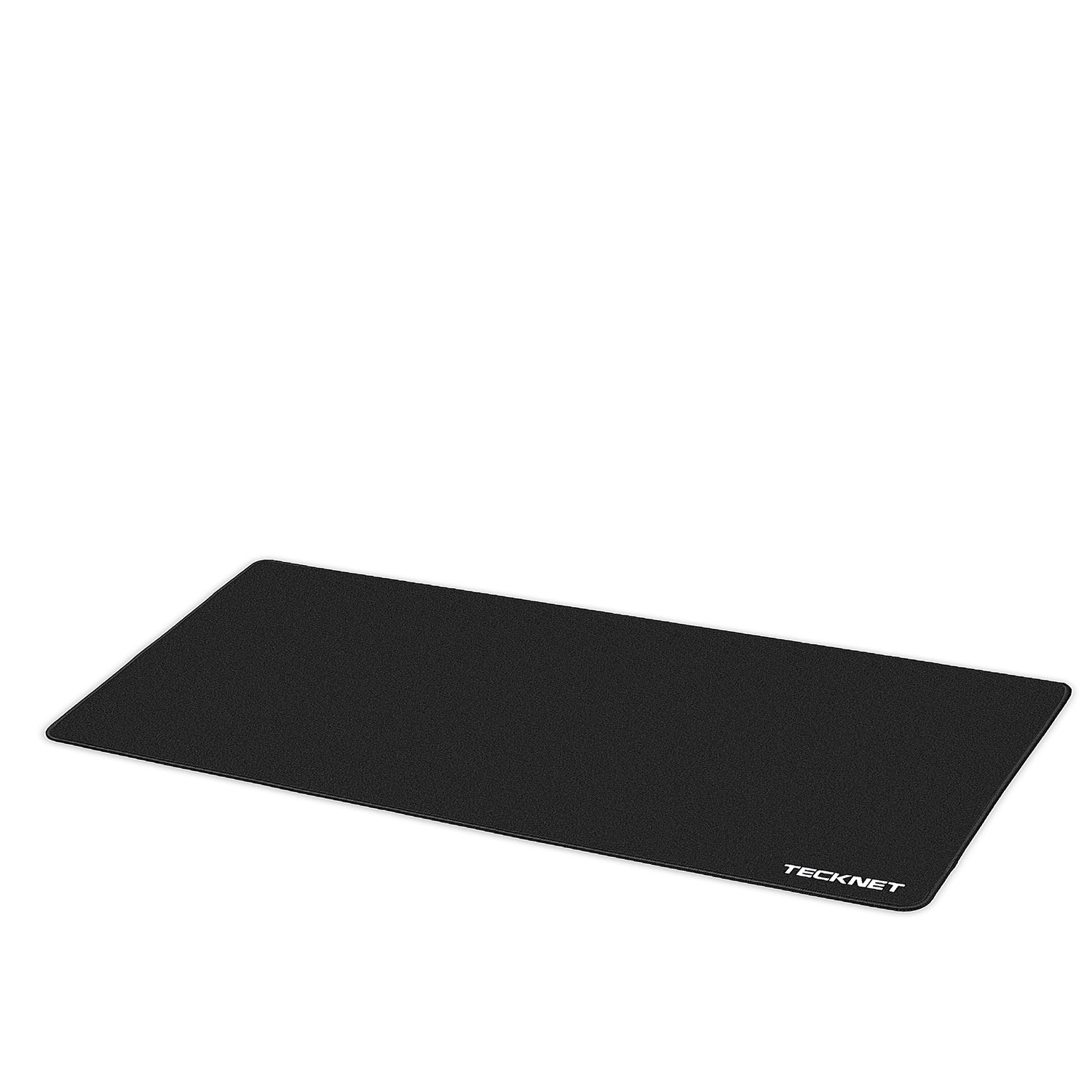 TECKNET Extended Gaming Mouse Pad, 900 x 450 x 3 mm