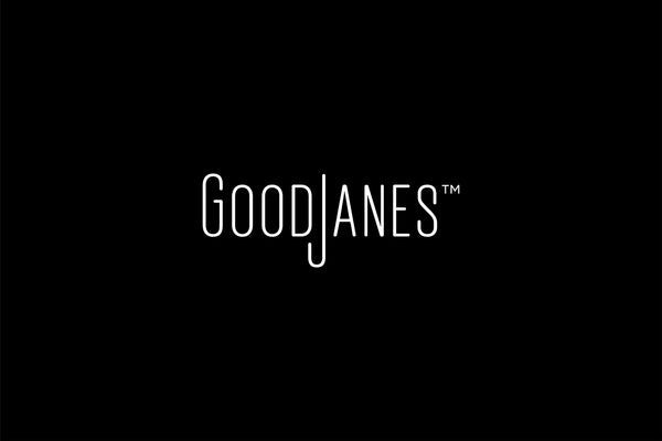 GOODJANES FEATURED IN HOLIDAY GIFT GUIDE ON MISSYS PRODUCT REVIEWS