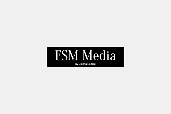 GOODJANES FEATURED IN HOLIDAY GUIDE ON FSM MEDIA