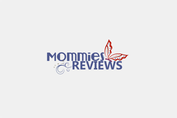 GOODJANES FEATURED IN HOLIDAY GUIDE ON MOMMIES REVIEWS