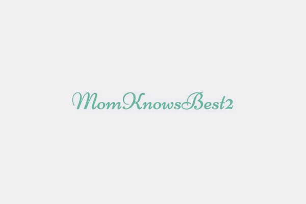 GOODJANES FEATURED ON MOM KNOWS BEST 2
